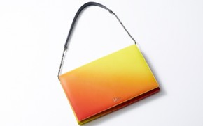 McQueen-Alexander-Loveless-Backpack-thumb
