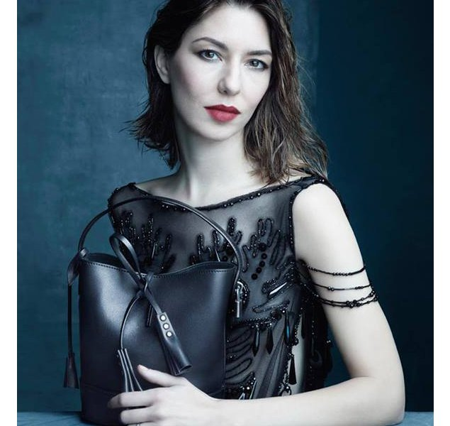 Louis Vuitton SS 2014 Campaign: New Noe NN14 Bags
