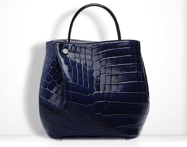 Diorific Bags 2014