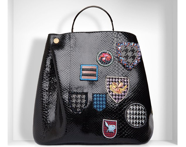 Diorific Bags: The Expression Of Dior Creativity