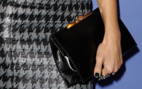 Tods-Wave-Tote-Bag-thumb