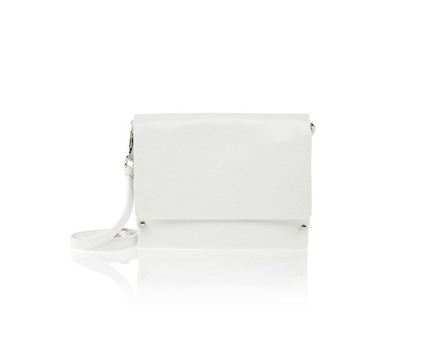 Jil Sander Spring Summer 2014 Bag Collection