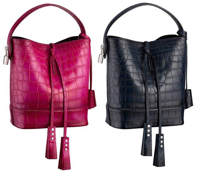Louis-Vuitton-NN14-Crocodile-Noe