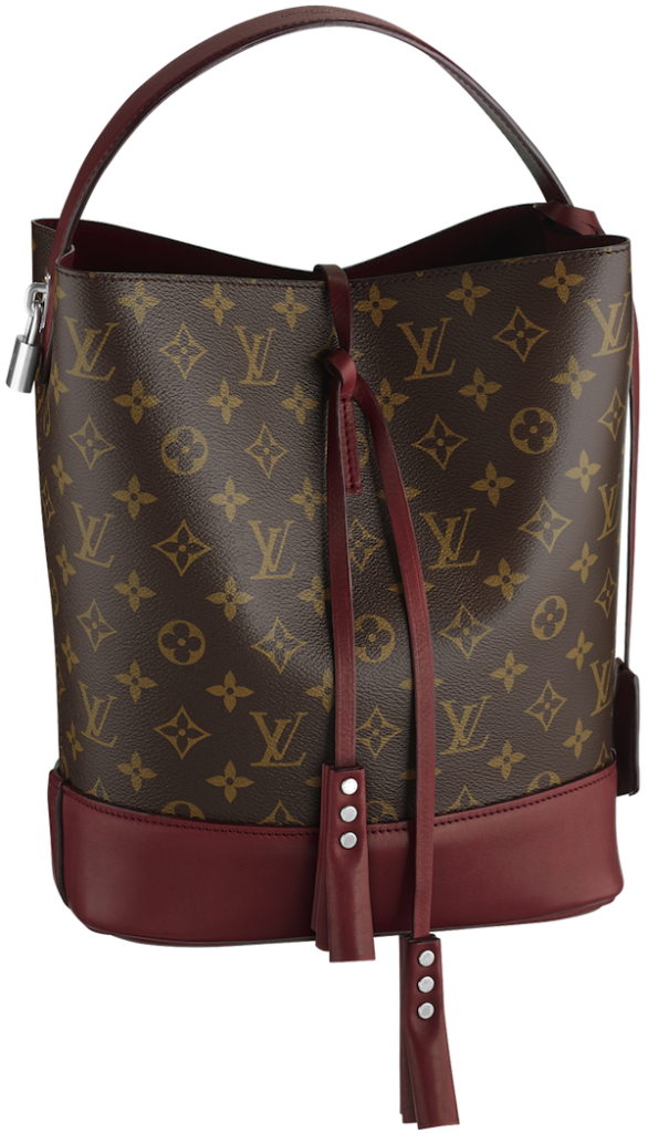 Louis-Vuitton-NN14-Monogram-Idole-GM-Rubis