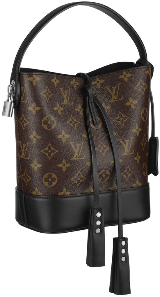 Louis-Vuitton-NN14-Monogram-Idole-PM-Noir