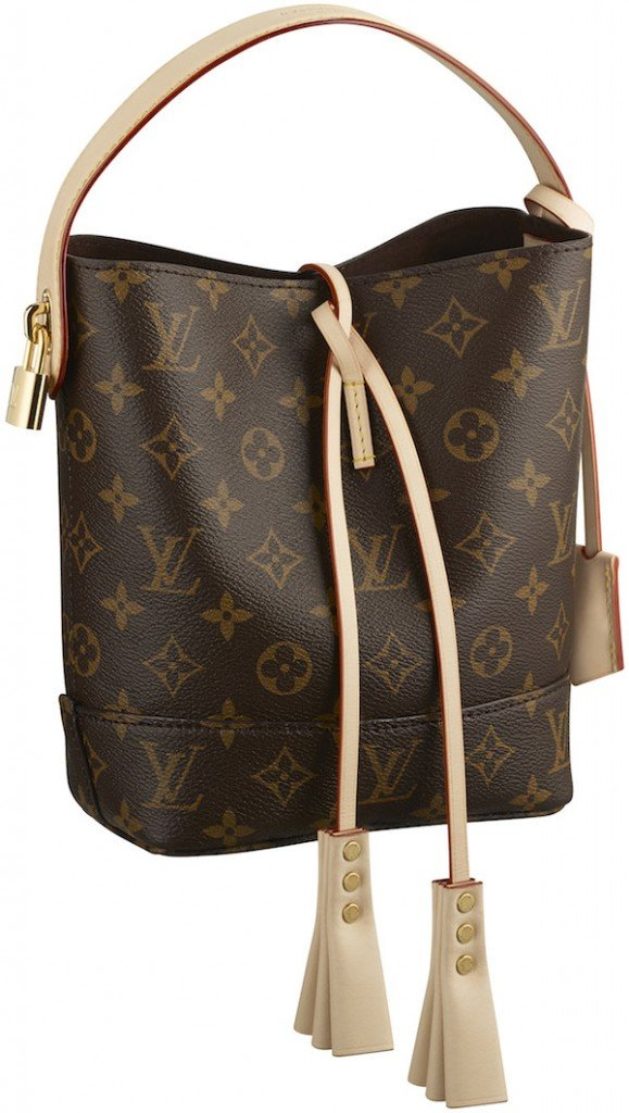 Louis-Vuitton-NN14-Monogram