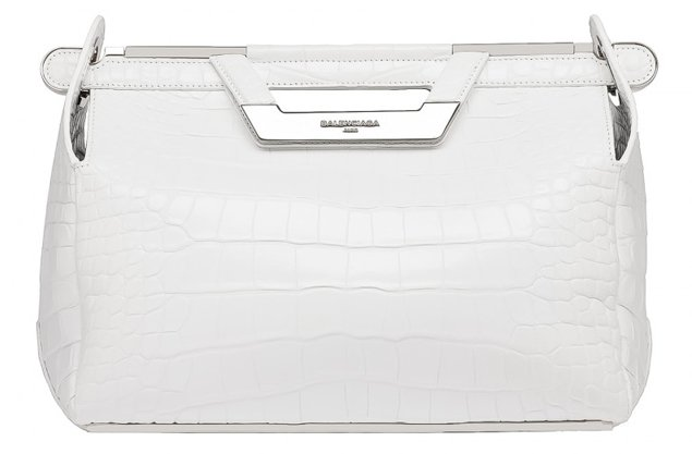 celine cabas price - Balenciaga Elegant Frame Totes | Bragmybag