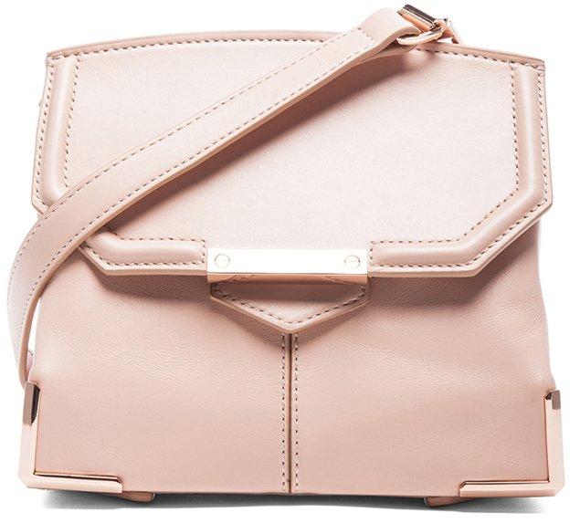 Alexander-Wang-Marion-Bag-pink-1