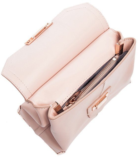 Alexander-Wang-Marion-Bag-pink-2