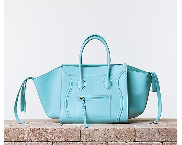 celine replica - CELINE Summer 2014 Bag Collection | Bragmybag
