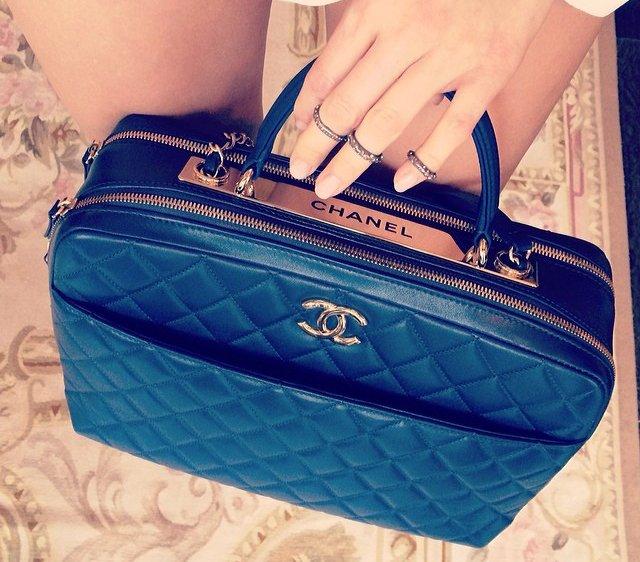 Chanel-Trendy-CC-Tote-2