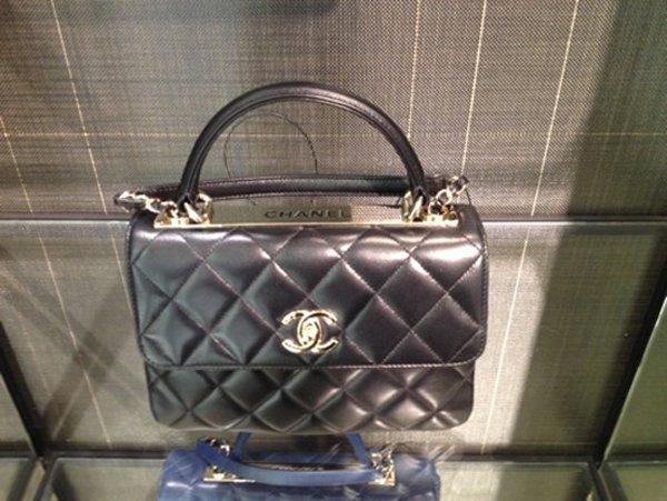 Chanel-Trendy-CC-Tote-3
