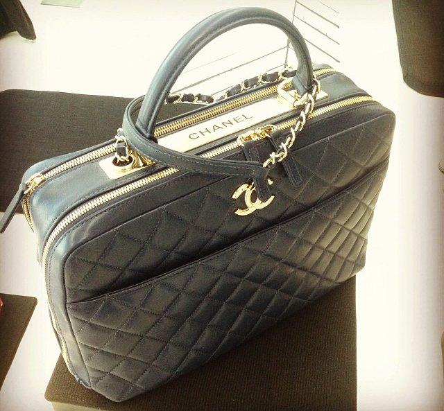 Chanel-Trendy-CC-Tote