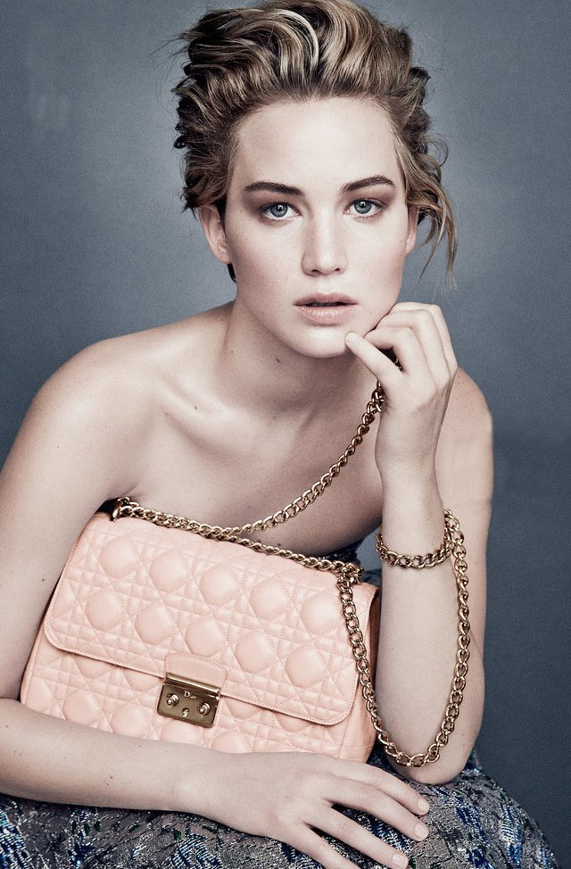Jennifer-Lawrence-for-Dior-Ad-Campaign-2