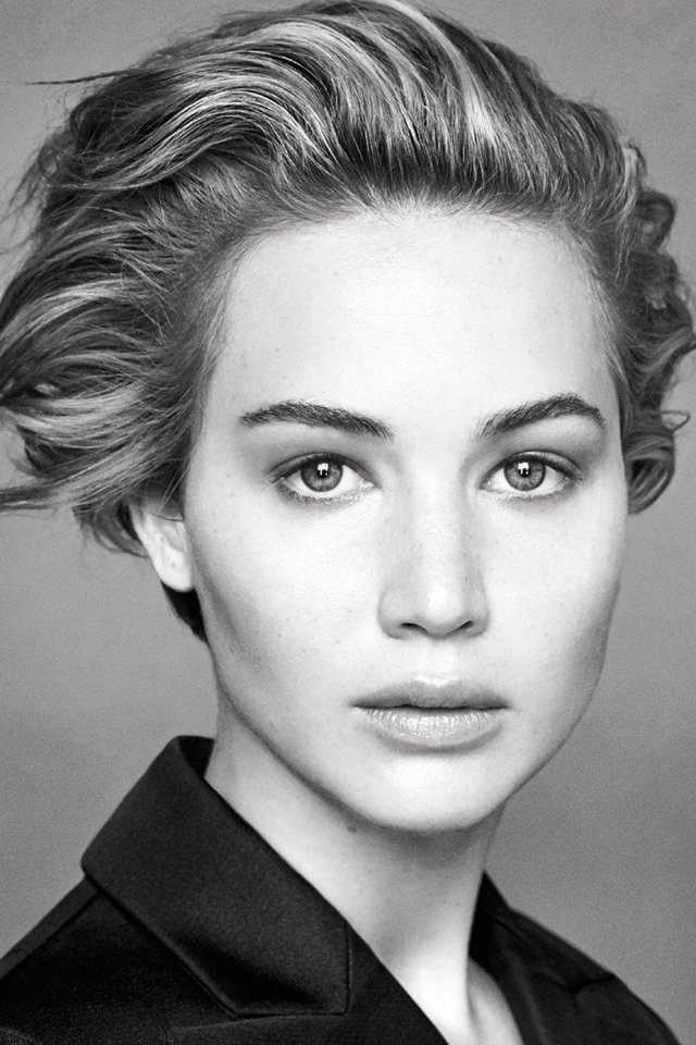 Jennifer-Lawrence-for-Dior-Ad-Campaign-3