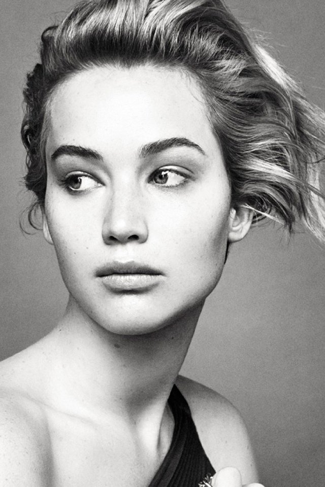 Jennifer-Lawrence-for-Dior-Ad-Campaign-4