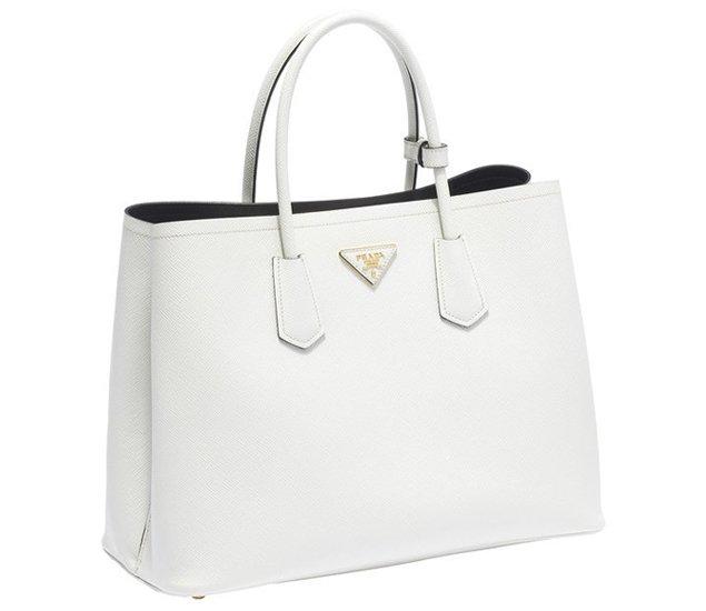 271724a7d519 Prada Double Bag | Bragmybag