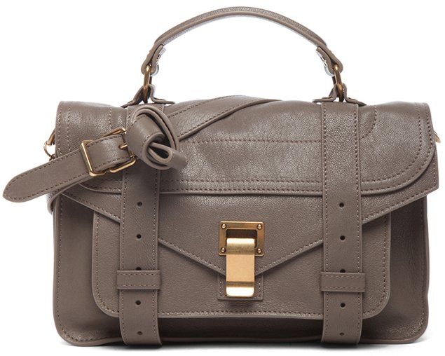 Proenza-Schouler-Tiny-PS1-Shoulder-Bag-3