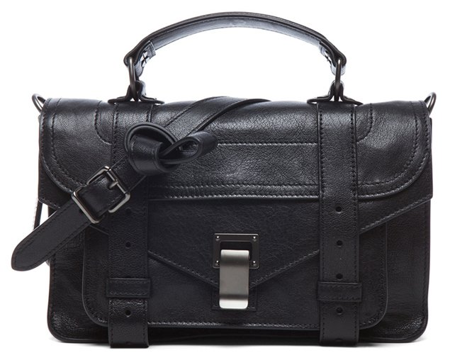 Proenza-Schouler-Tiny-PS1-Shoulder-Bag