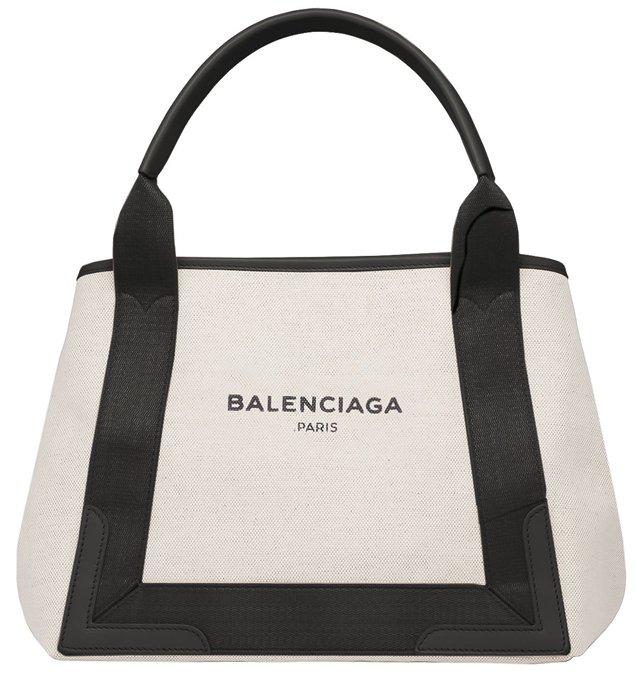 Balenciaga-Navy-Cabas-S-Blac-Natural-1