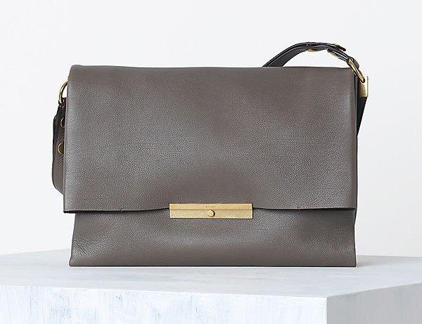 celine burgundy bag - Celine Blade Handbag Spring 2014 | Bragmybag