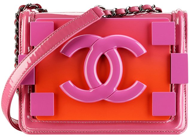 Chanel-Boy-Brick-Flap-Bag