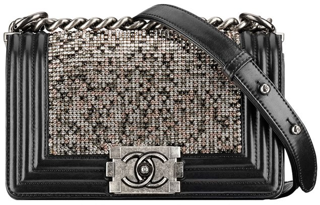 Chanel-Boy-By-Night-Flap-Bag