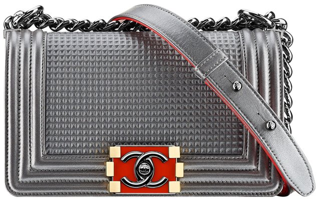 Chanel-Boy-Cube-Flap-Bag