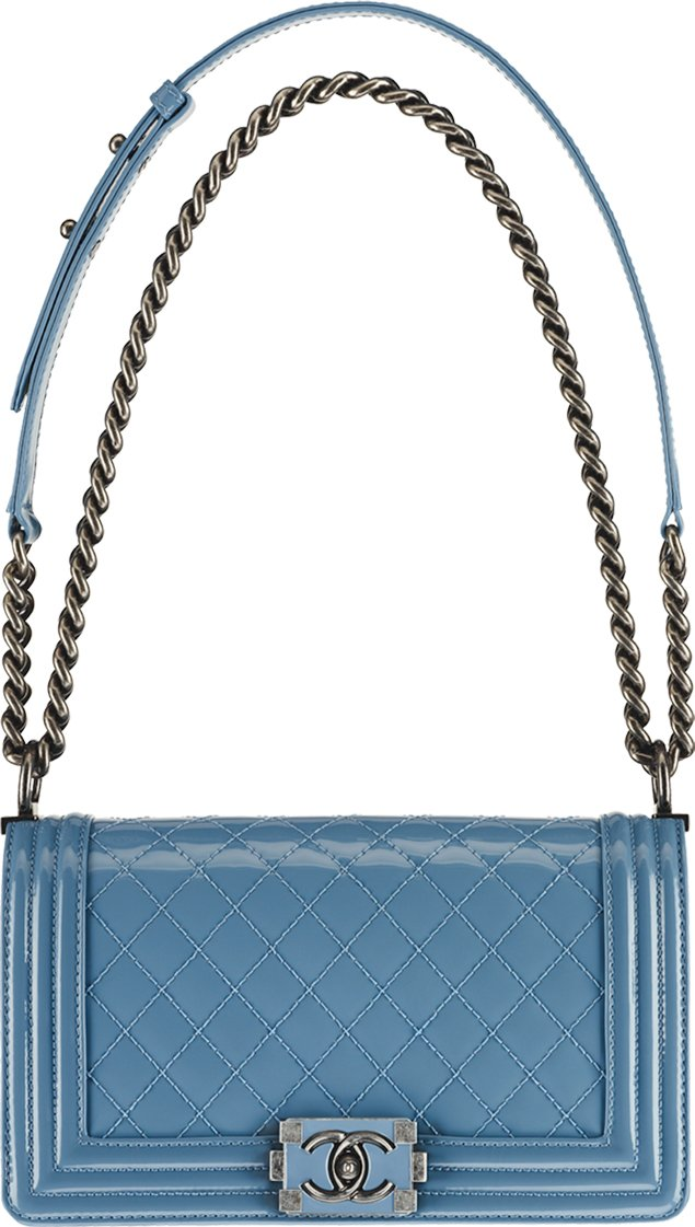 Chanel-Boy-Quilted-Flap-Bag