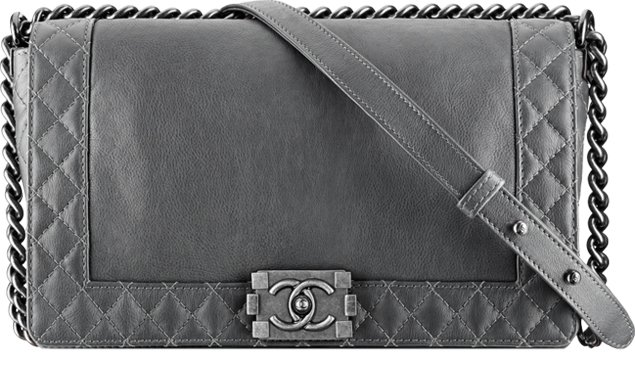 Chanel-Boy-Reverso-Flap-Bag