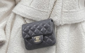 Chanel-Trendy-CC-Clutch-With-Chain-thumb