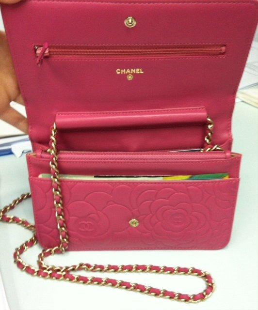 Chanel Camellia Woc Price 2014 Chanel-woc-camellia-fuchsia-2