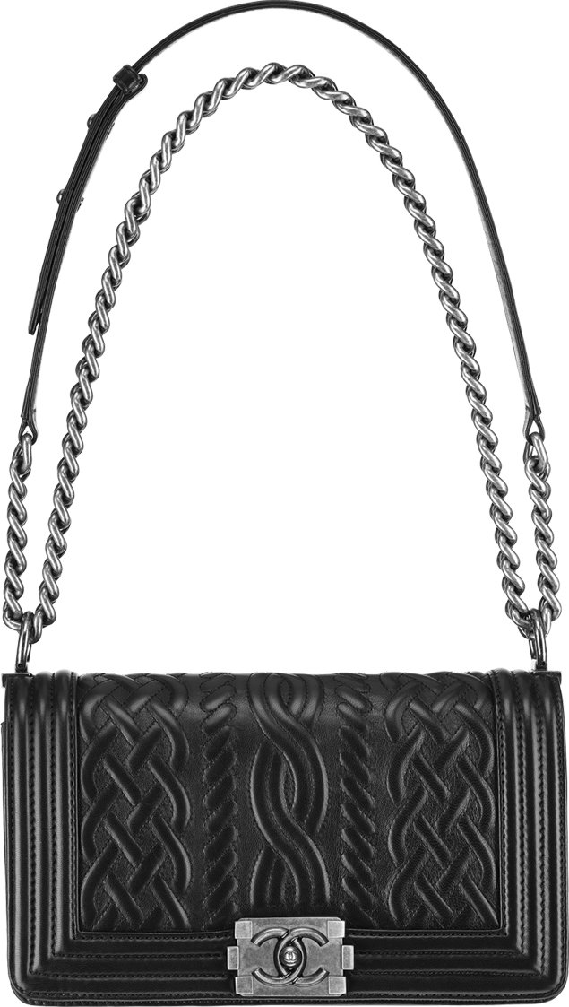Chanel-boy-Arabesque-Flap-Bag