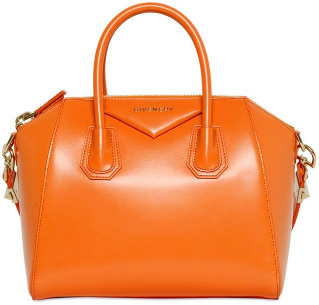 d52f977efc Givenchy Antigona Bag Summer 2014 Prices | Bragmybag
