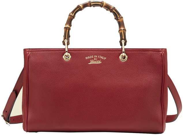 Купить женские сумки Gucci в интернет-магазине