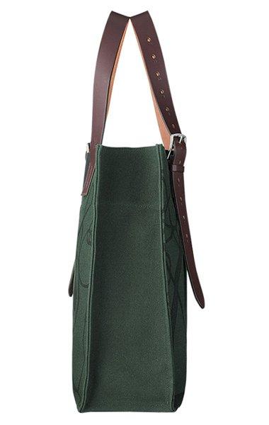 where to buy a birkin bag - Hermes Etriviere Shopping Tote in Coup de Fouet Print | Bragmybag