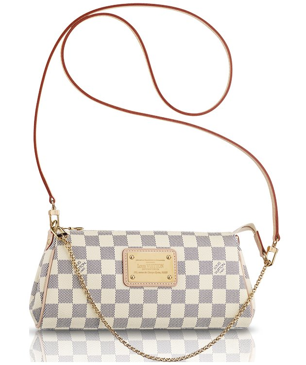 Louis-Vuitton-Eva-Clutch-1