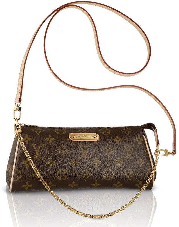 Louis-Vuitton-Eva-Clutch-3