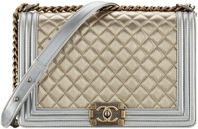 Metallic-Calfskin-Boy-Chanel-Flap-Bag-2
