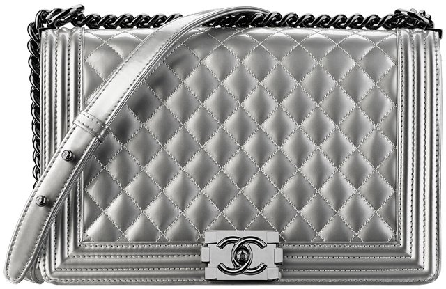 Metallic-Calfskin-Boy-Chanel-Flap-Bag-3