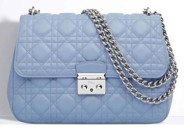 Miss-Dior-Jean-lambskin-large-bag