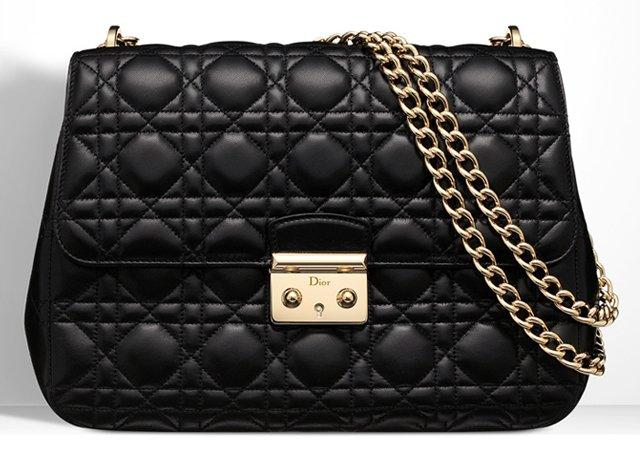 Miss-Dior-Large-Bag-black-lambskin-bag 69d153183d059