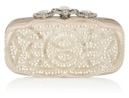Oscar-De-La-Renta-Crown-Goa-Swarovski-Satin-Clutch