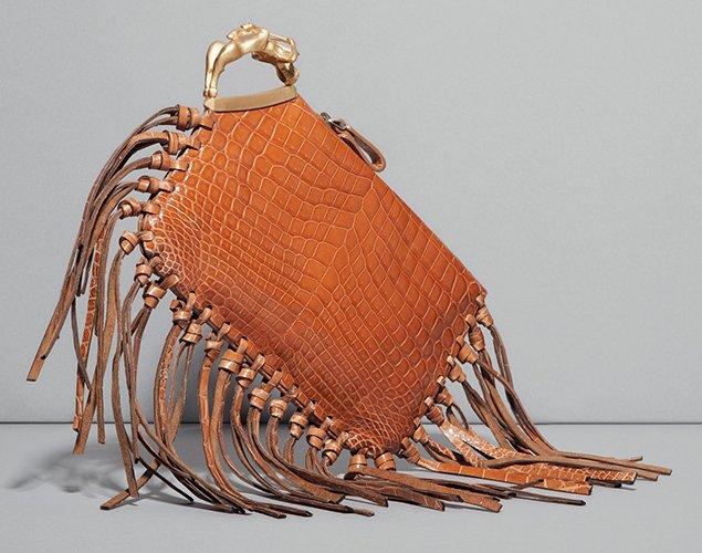 Valentino Zodiakos Collection