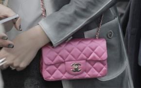 Louis-Vuitton-City-Steamer-EW-Bag-8