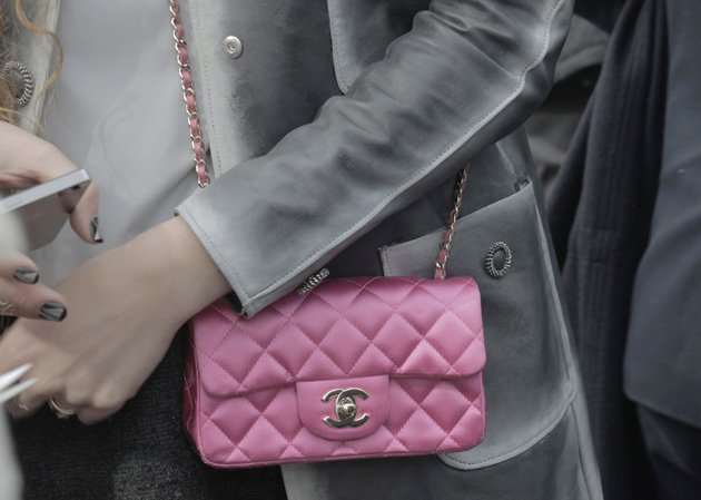 chanel-extra-mini-classic-flap-bag-in-fuchsia