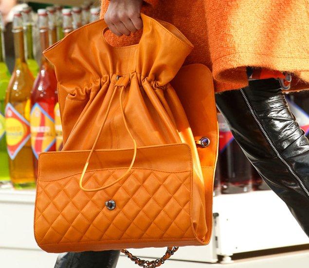 Официальный сайт CHANEL : мода, парфюмерия, уход за