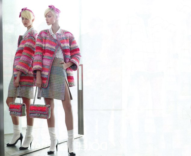 chanel-spring-summer-2014-ad-campaign-3