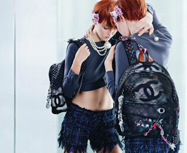 chanel-spring-summer-2014-ad-campaign-5