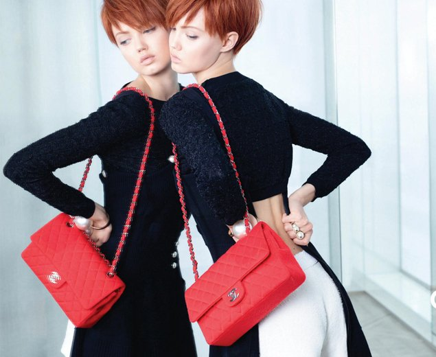 chanel-spring-summer-2014-ad-campaign-6